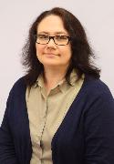 Selene Balderas